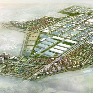 Bất động sản Bắc Ninh - vì sao là kênh sinh lời hiệu quả và bền vững?