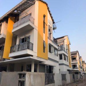 Bán nhà liền kề T2 dự án BelHomes VSIP Bắc Ninh – phù hợp với hộ gia đình