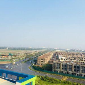 Bất động sản Từ Sơn, Bắc Ninh - lợi thế và tiềm năng phát triển?